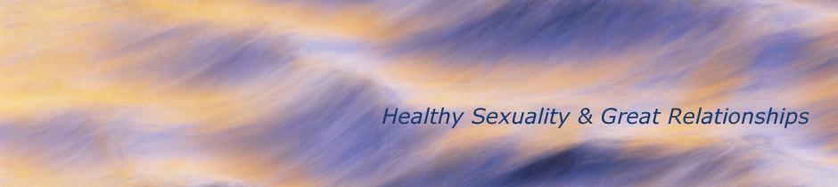 Psychotherapy | Austin TX | Trauma | PTSD | EMDR | Evidence-Based